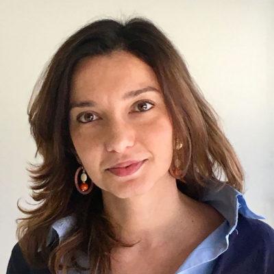 Cecilia Valvo