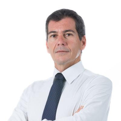 Gianfranco Scalabrini