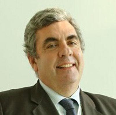 Sergio Abrignani