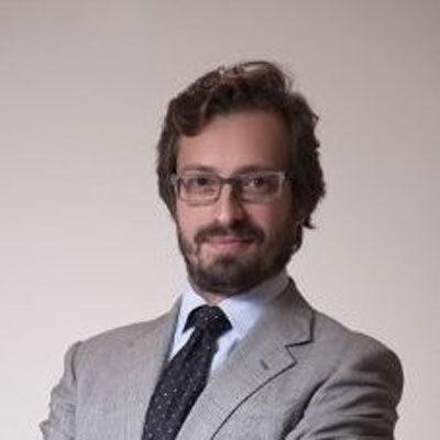 Paolo Daniele Siviero