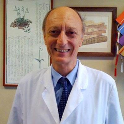 Giuseppe Viale